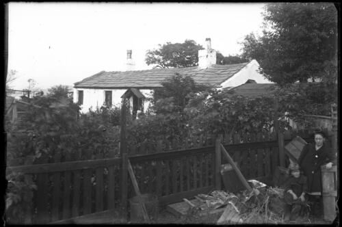 EGMT-NEG-150100-009: Wallasey