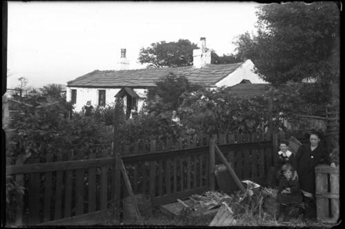 EGMT-NEG-150100-010: Wallasey