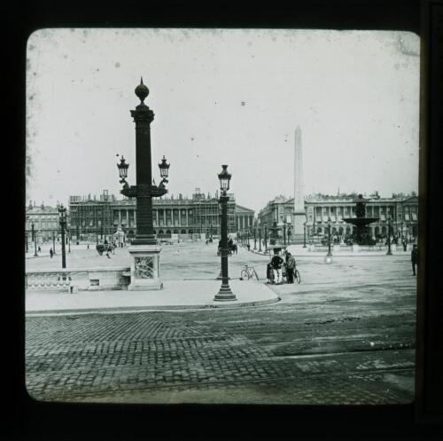 PARIS-POS-8080-001: Paris