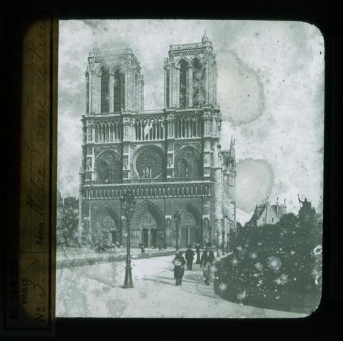 PARIS-POS-8080-009: Paris