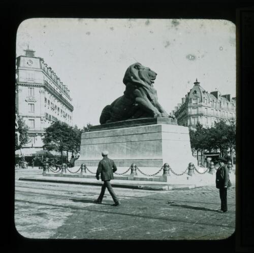 PARIS-POS-8080-012: Paris