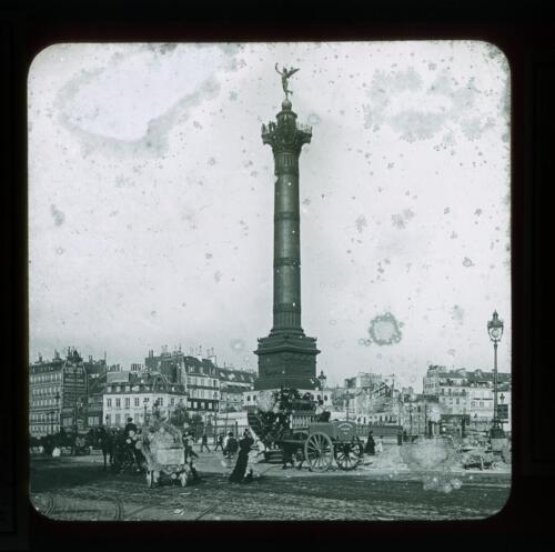 PARIS-POS-8080-017: Paris