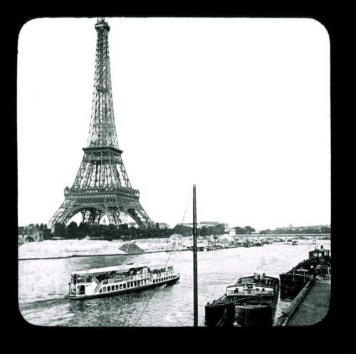 PARIS-POS-8080-019: Paris