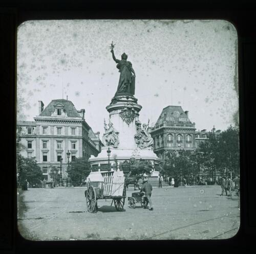 PARIS-POS-8080-025: Paris