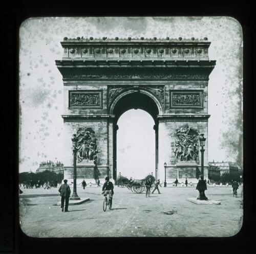 PARIS-POS-8080-026: Paris