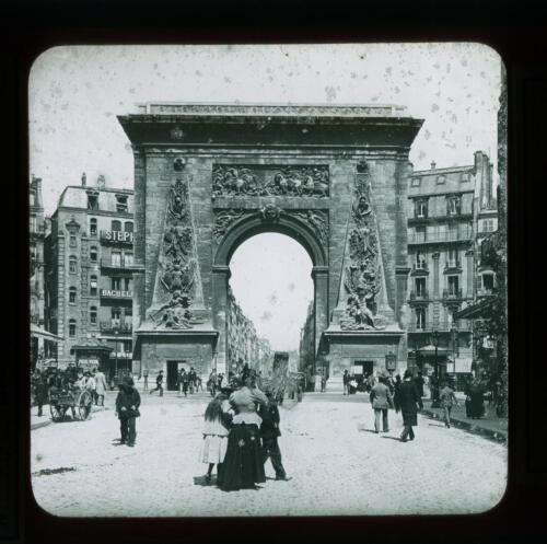 PARIS-POS-8080-027: Paris