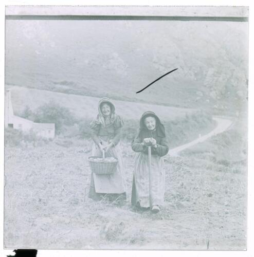Group-POS-8080-004: Unknown
