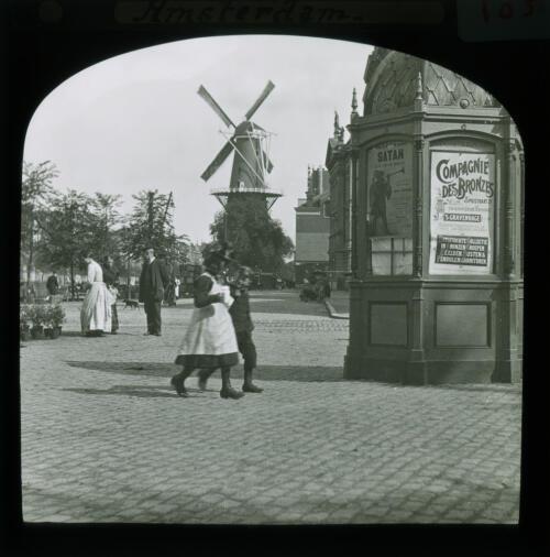 HOL-POS-8080-003: Holland