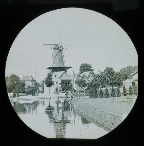 HOL-POS-8080-004: Holland
