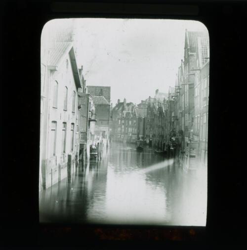 HOL-POS-8080-010: Holland