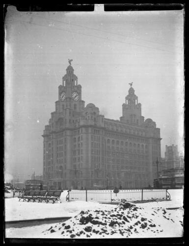 LIV-NEG-11080-004: Liverpool