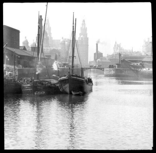 LIV-POS-8080-006: Liverpool