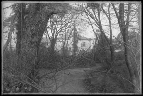 MAN-NEG-150100-003: Wallasey Village