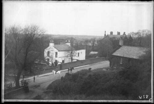 MAN-NEG-150100-004: Wallasey Village