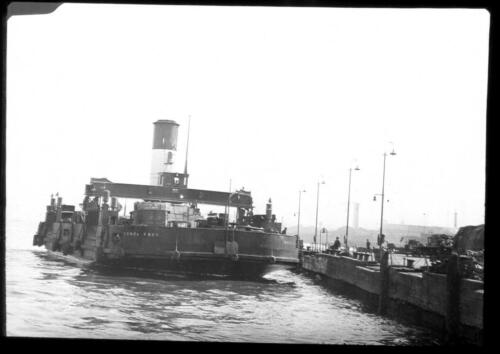MF-POS-8080-006: River Mersey and elsewhere