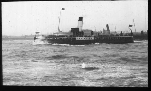 MF-POS-8080-020: River Mersey and elsewhere