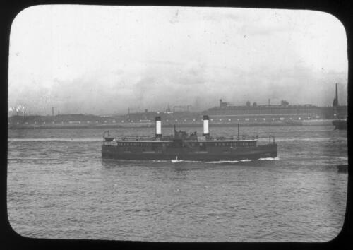 MF-POS-8080-025: River Mersey and elsewhere