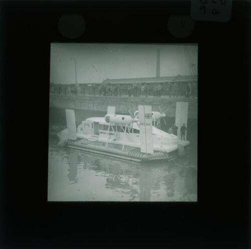 NWCS-POS-8080-003: River Mersey and elsewhere