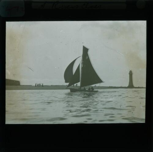 SHP-POS-8080-031: River Mersey and elsewhere