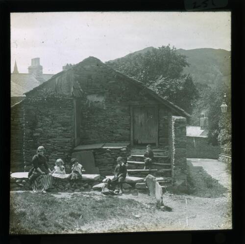 WALES-POS-8080-003: Wales