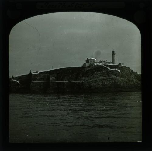 WALES-POS-8080-011: Anglesey