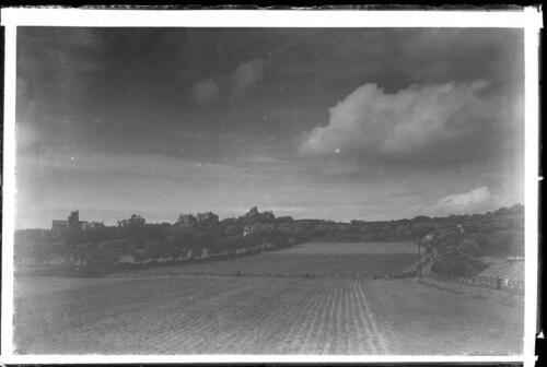WV-NEG-150100-016: Wallasey / Bidston