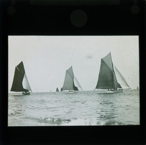 YHT-POS-8080-008: River Mersey and elsewhere