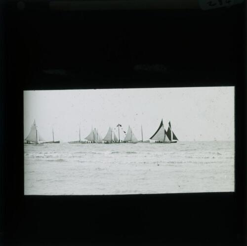 YHT-POS-8080-020: River Mersey and elsewhere