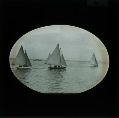 YHT-POS-8080-036: River Mersey and elsewhere