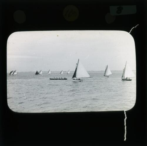 YHT-POS-8080-037: River Mersey and elsewhere