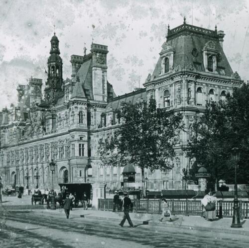 PARIS-POS-8080-015-Z: Paris